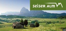 Einmaliger Sommer in Südtirol
