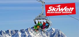 Irrsinnig günstiger Skiurlaub