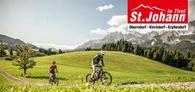 Das Abenteuer Tirol erleben!