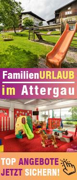 Familienangebote Familienhotel Lohninger Schober