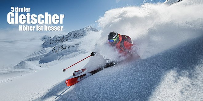 includes/images/header/5-tiroler-gletscher/GFB-TIW1602m-Fr-17_Header_01.jpg