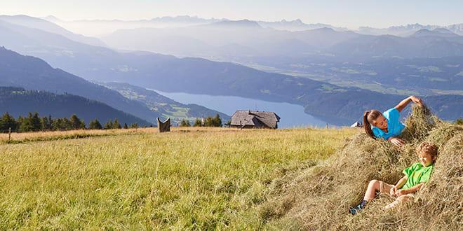 includes/images/header/kaernten/GDK_Millstaetter_Alpe.jpg