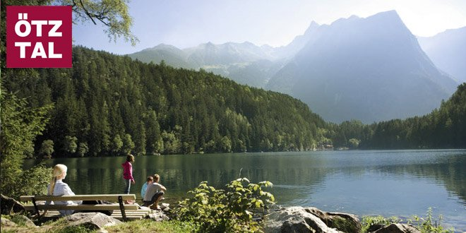 includes/images/header/oetztal/familie02.jpg