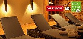 Hotel WEINKLAUSE - Skipauschale