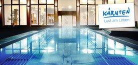 ALPEN ADRIA Hotel & Spa Nassfeld