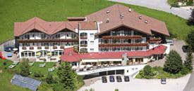 Hotel SEEBER