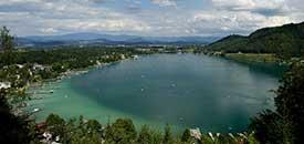 JUFA Sport-Resort