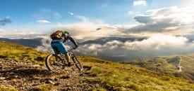 Bike- & Therme à la carte