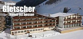 Thermal-Badhotel KIRCHLER