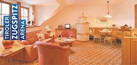 Hotel POSTSCHLÖSSL