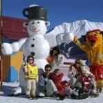 Berta´s Kinderland, Quelle: Familienhotel Laurentius in Tirol