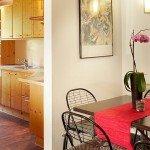 Appartements © im Designerhotel Active by Leitner´s Kitzsteinhorn