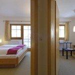 Appartements im Designerhotel Active by Leitner´s Kitzsteinhorn