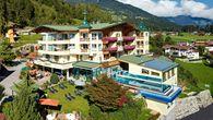 blog_hotel-resort-seetal_02