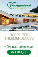 Thermenland-Steiermark
