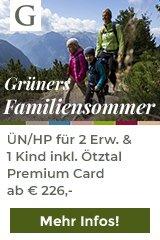Alpengasthof-Gruener