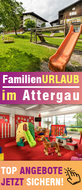 Familienangebote Familienhotel Lohninger Schober